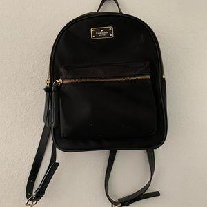 Kate Spade New York Backpack